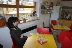 Primosten 2008